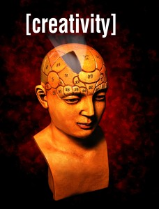 Creativity-mindset-228x300