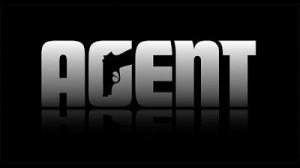 Agent-Still-Dev