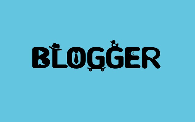 Blogger Labels To Categories