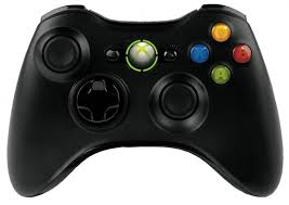 xbox-360-controller-play-games-android