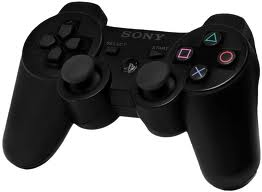 ps3-controller-play-games-android