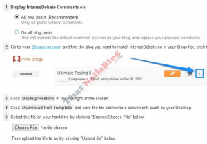 How-to-install-intense-debate-on-blogger-commentluv_1
