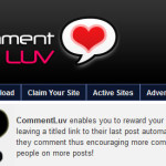 Comment Luv Plugin for WordPress