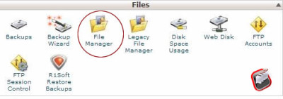 filemanager10