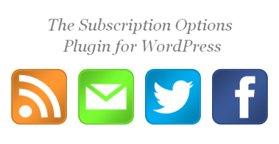 the-subscription-options-plugin
