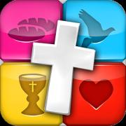 Bible-Quiz-app