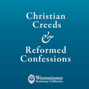 Creeds-and-Confessions-app