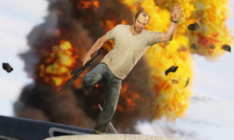 GTA-5-screenshot