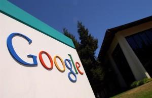 new google search algorithm