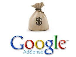 How Dare You Reject My Google Adsense Application?