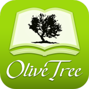 olive android app