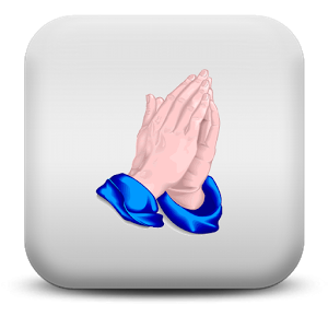 prayer app android