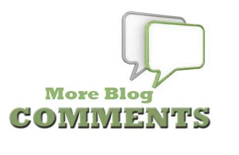 Should I Accept Sponsored Posts On My Blog?