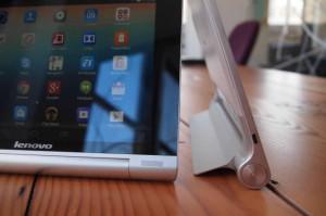 lenovo-yoga-tablets-new