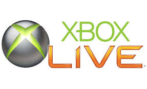 xbox history from gaming