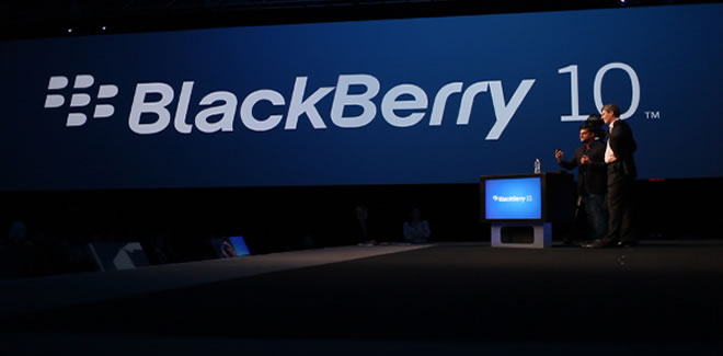 blackberry_featured