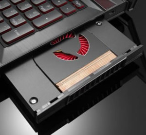 Lenovo IdeaPad Y510p