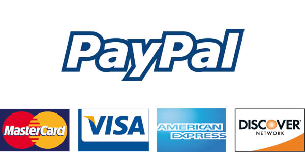 2014 Best Alternatives To PayPal