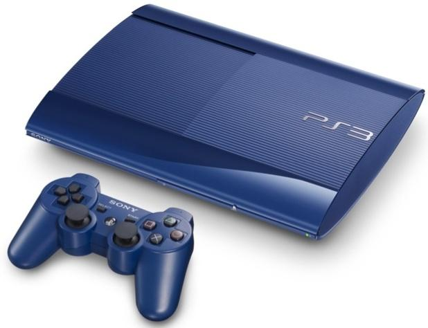 Sony: 80 Million PS3 Consoles Have Been Sold Globally