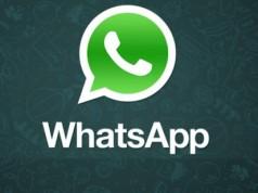 remove whatsapp last seen time
