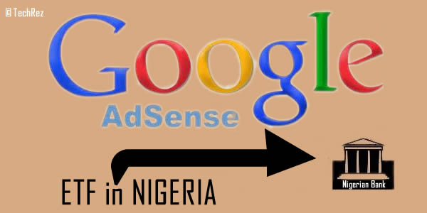 How To Set Up Google Adsense