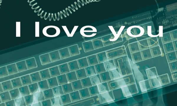 iloveu virus