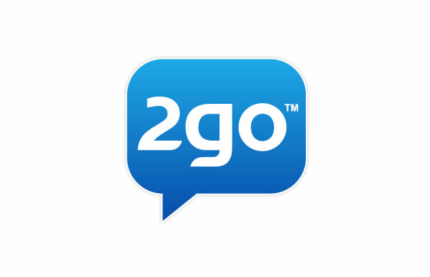 Editorial: I Am A 2Go Addict And I Am Scared About Its Future