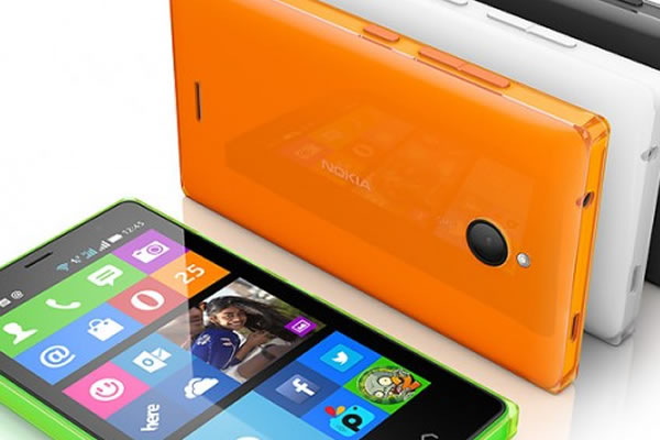 Best Cheap Smartphones In Nigeria 2015