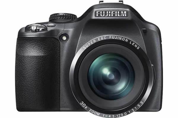 Fujifillm-S4500