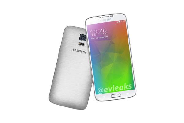 Best Cheap Smartphones In Nigeria 2015