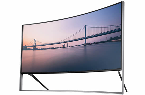 Top 5 Cheap HDTV - Complete Value For Money