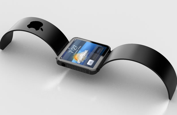 iWatch Specifications, Release Date, Rumors And Price