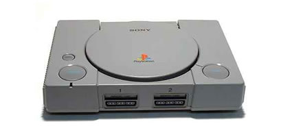 ps1new