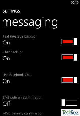 windows phone 8 backup4
