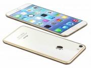 iphone 6 hd