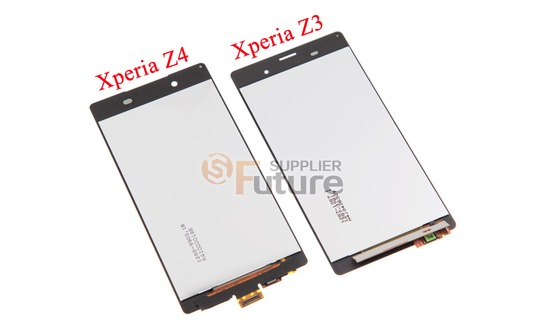 xperia-z4-screen