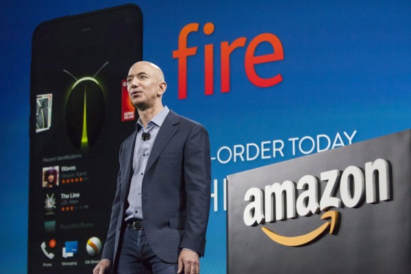amazons-fire-phone
