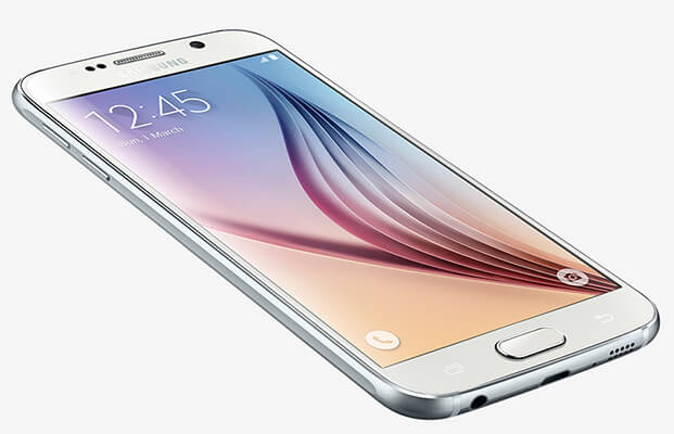 boot-samsung-galaxy-s6-in-safe-mode