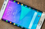 How To Hard Reset Samsung Galaxy S6 Edge