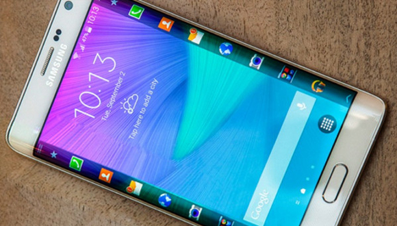 samsung galaxy s6 edge price in nigeria specs. Black Bedroom Furniture Sets. Home Design Ideas