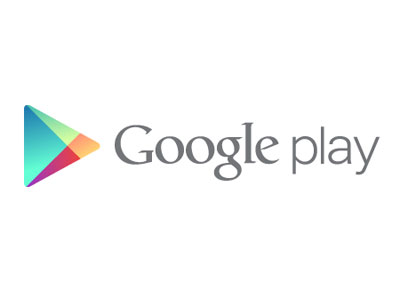 How To Install Google Play On BlackBerry 10