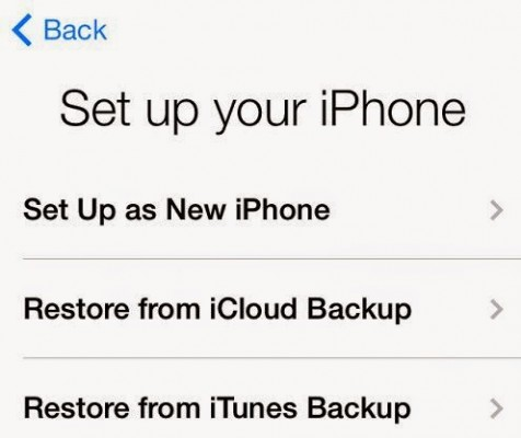 restore-iphone-from-icloud-backup