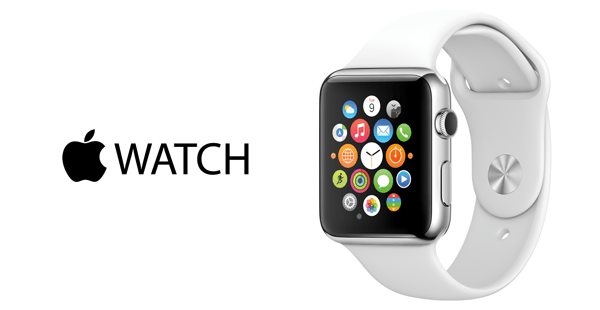 Apple Clarify How The Apple Watch's Heart Rate Monitor Works