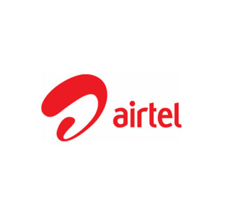 Cheap Airtel Android Data Plans For Smartphones