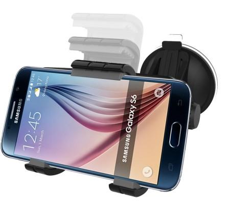 galaxy-s6-accessories