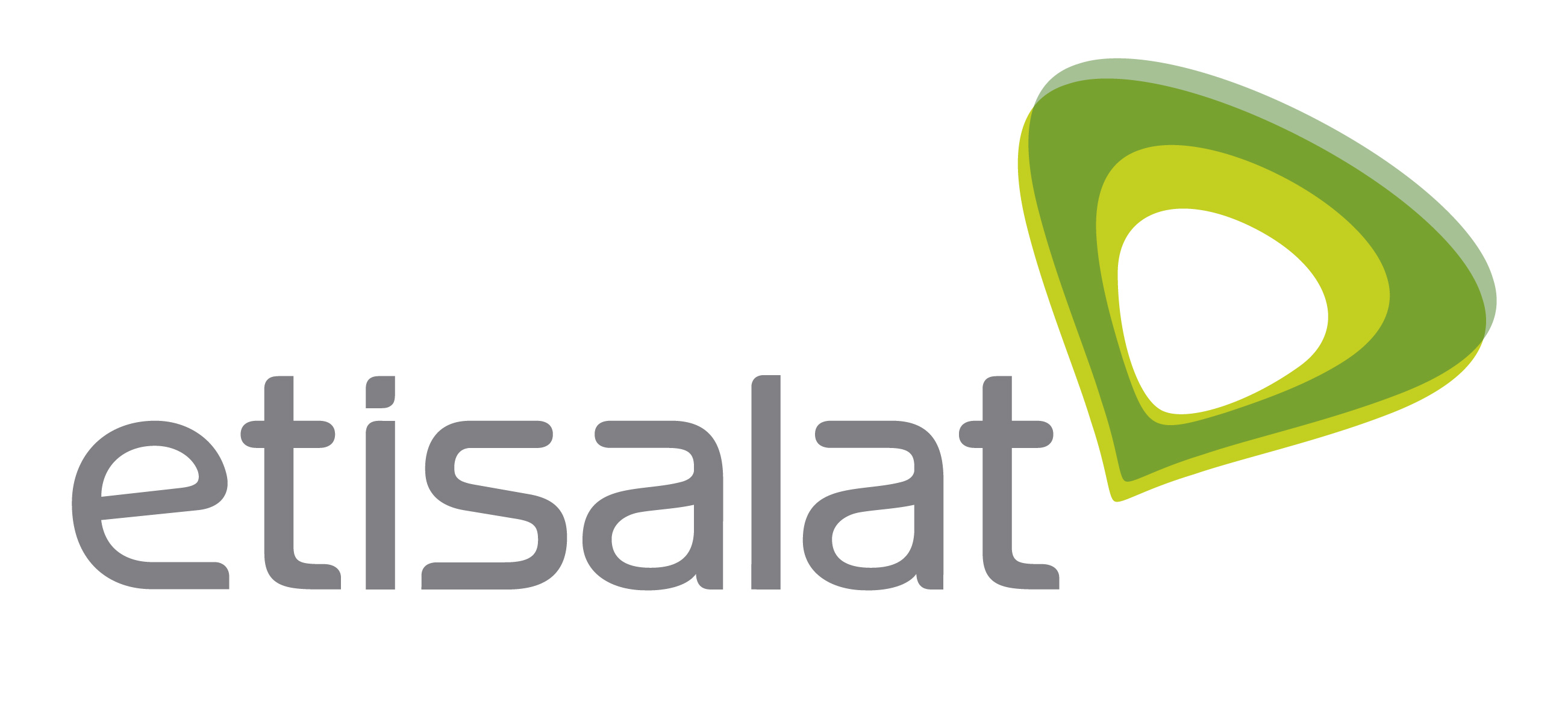 Etisalat Nigeria Data Plans, Activation Codes & Price