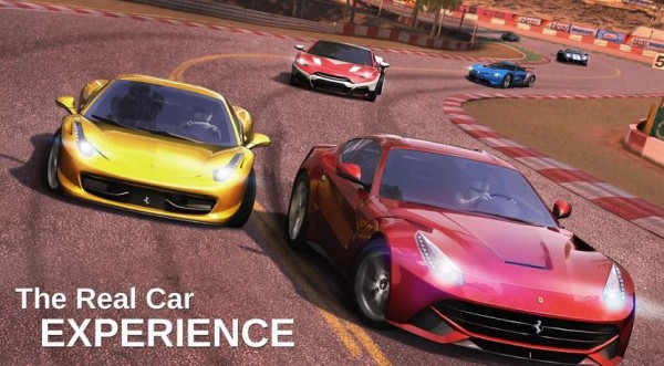 best-racing-game-of-2015