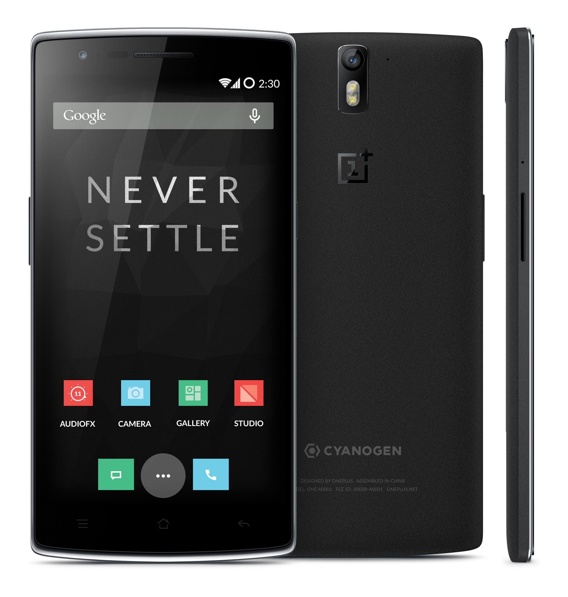 install-cyanogenmod-12s-android-lollipop-on-oneplus-one