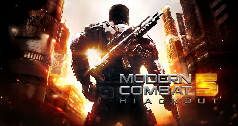 best-android-shooters-game