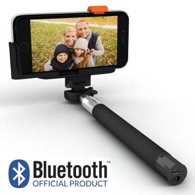 pro-stick-selfie